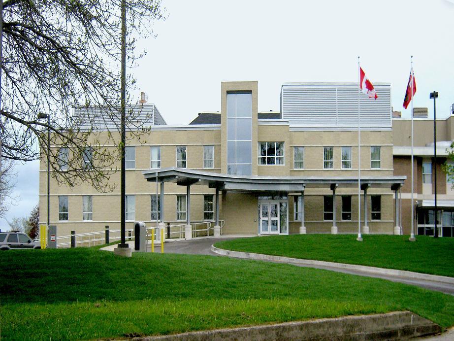 Lighthouse Motel Walkerton Canada  Bookingcom